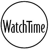 WatchTime | America's No.1 Watch Magazine