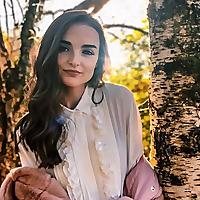 Niamh O'Sullivan | A Personal Style, Travel & Wellness Blog