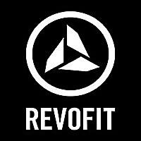 Revofit Blog