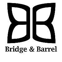 Bridge and Barrel