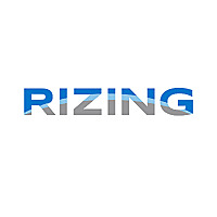 Rizing | Knowledge Center