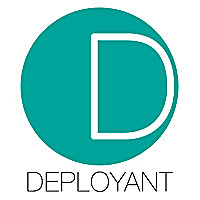 Deployant | Luxury watch reviews & horological lifestyles