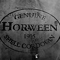 Horween Leather Co.