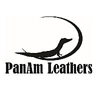 Pan American Leathers   The Worlds Largest Exotic Skin Tannery