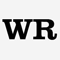 Watch Report | Real Honest Reviews