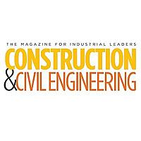 Construction & Civil Engineering Magazine | News