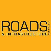 Roads Online