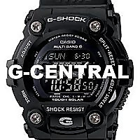 G-Central