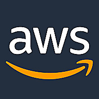 AWS for SAP