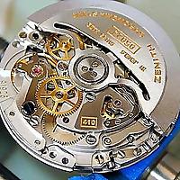 Watch Guy   Watch repair blog