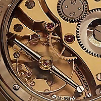 #watchnerd | the most interesting watch 'blog you've never read. Probably.