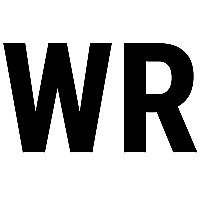 Wrist Review