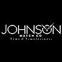 Johnson Watch Co | Time & Timelessness