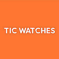 Tic Watches | Time is changing
