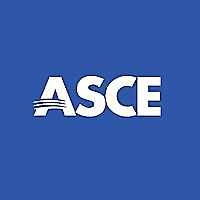 American Society of Civil Engineers (ASCE) | Civil Engineering Source