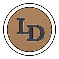 Leathersmith Designs - Our Blog On Custom Leather Work - Leather Craft