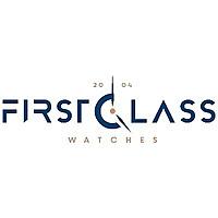 First Class Watches Blog