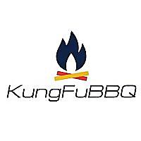 KungFuBBQ