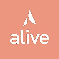 Alive - A Natural Health & Wellness Magazine