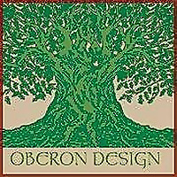 Oberon Design - Leather Journal Covers   iPad, Kindle and iPhone Cases   Jewelry