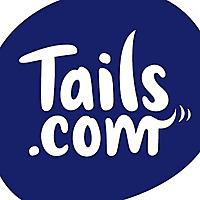Tails.com Dog Blog
