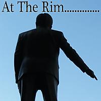 At The Rim