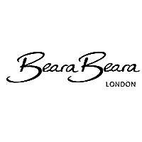 Beara Beara   The British Vintage Leather Bag Brand