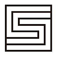 Stephen Silver | Watch Education