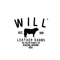 Will Leather Goods - TIP TO TAIL