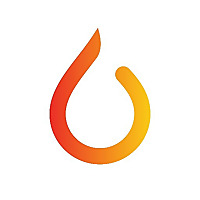 Life by Daily Burn