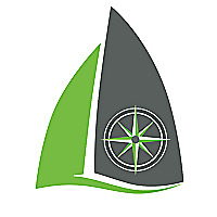 BP Coach Training Pte Ltd