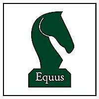 Equus Leather