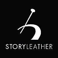 Story Leather Custom Handmade Premium Genuine Leather Wallets, Phone Cases, Holsters, and Bags