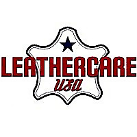 LeatherCareUSA - Leather Pro Tips and Blog