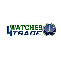Watches4Trade
