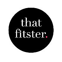 That Fitster Blog - Your real-life healthy lifestyle blog