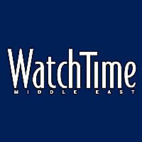 WatchTime Middle East Magazine | North America's Bestselling Watch Magazine.