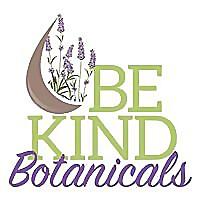 Be Kind Botanicals | Artisan Made, Pure Essential Oils