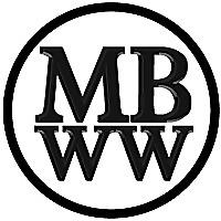 Microbrand Watch World
