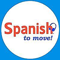 Spanish To Move | Spanish Blog