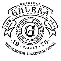 Ghurka   Leather Bags, Accessories, and Luggage