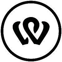 WristPORN