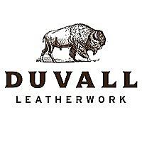 Duvall Leatherwork