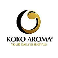 KoKo Aroma