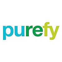 Purefy Student Loan Refinancing
