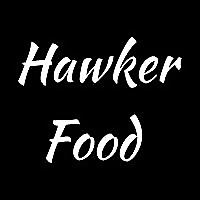 Hawker Food | Singapore Food Blog