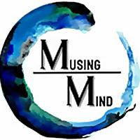 Musing Mind