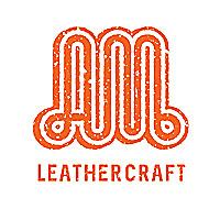 AM leathercraft - Leather crafting tutorial blog