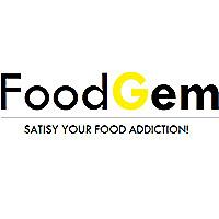 FoodGem
