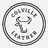 Colville Leather: Handmade Leather Accessories Blog